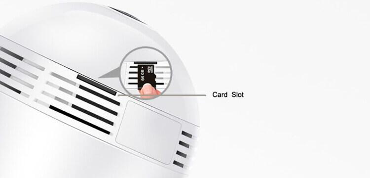 AlfawiseJD-T8610-Q2 карта памяти