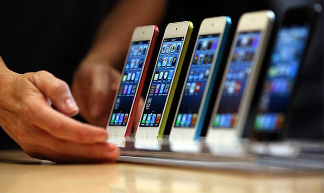 iphone-store