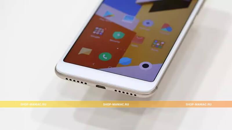 Xiaomi Redmi Redmi Y2