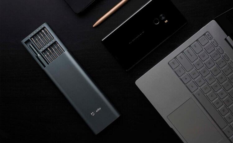 Размер Xiaomi Wiha