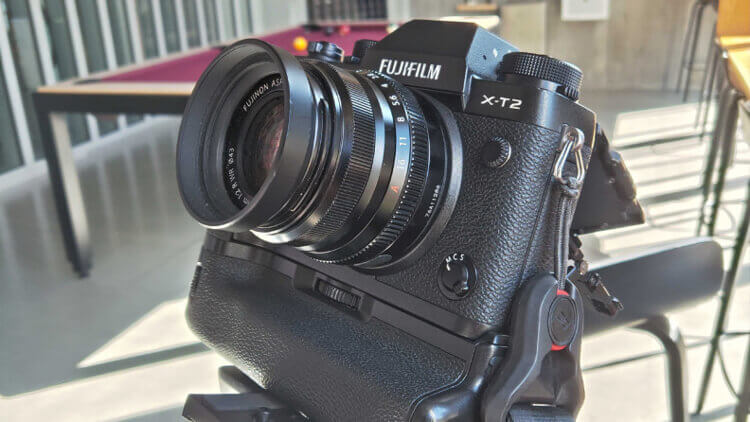 Качество камер позволяет делать неплохие снимки