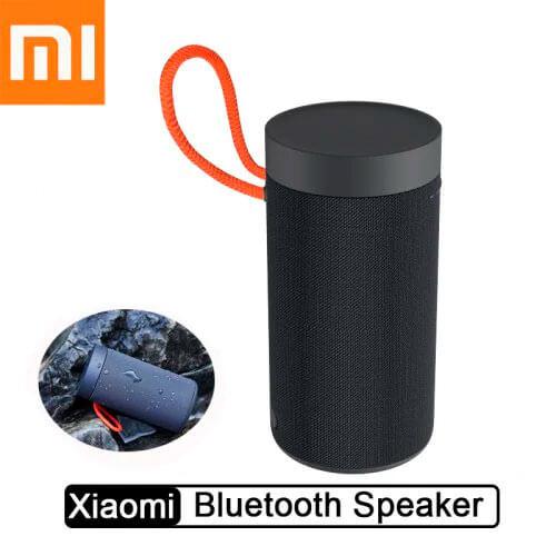 Bluetooth-колонка Xiaomi