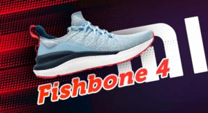 Xiaomi Fishbone 4