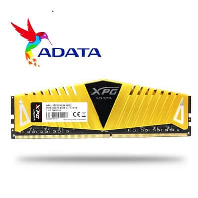 Купить ОЗУ ADATA XPG Z1 16 GB 3200Mhz