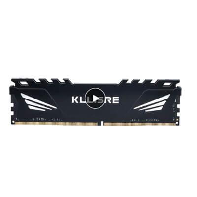 Купить ОЗУ Kllisre DDR4 16GB