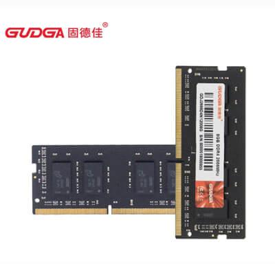 Купить оперативная память для ноутбука GUDGA DDR4