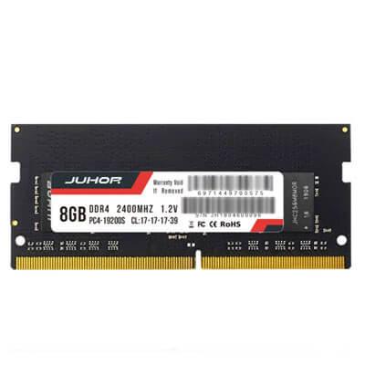 Купить JUHOR RAM память