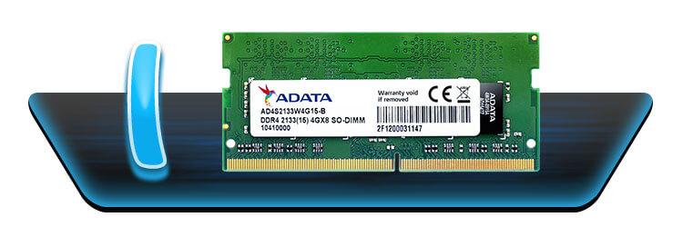 Оперативная память для ноутбука с алиэкспрес
